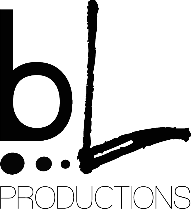 BL PRODUCTIONS